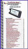 step up step 2 cs - Icom ID-5100A /E Mini-Manual by Nifty Accessories