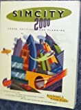 SimCity 2000: Power, Politics, and Planning (Secrets of the games) by Nick Dargahi (1994-04-04)