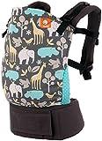 Tula Ergonomic Carrier - Zoology - Toddler