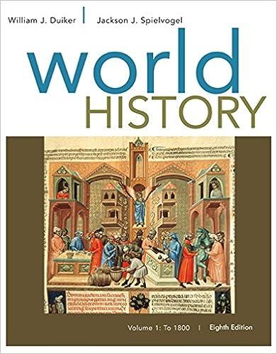 Amazon world history volume i to 1800 9781305091214 amazon world history volume i to 1800 9781305091214 william j duiker jackson j spielvogel books fandeluxe Choice Image