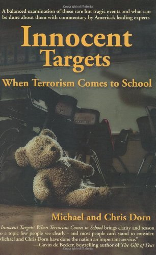 Innocent Targets: When Terrorism Comes to - Maui Target In