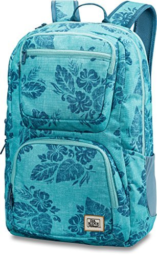 Dakine Jewel Women's Backpack – Stylish Everyday Backpack – Laptop Sleeve – 26 L [並行輸入品] B07F21QS8L