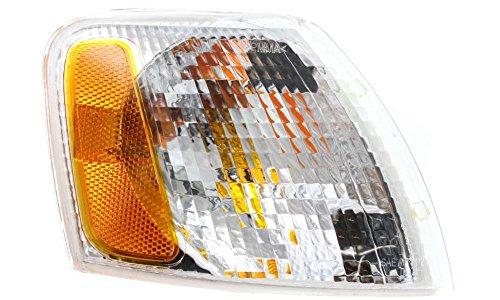 00 Volkswagen Passat Corner - 3