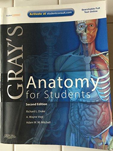 human anatomy michael mckinley 4th edition pdf