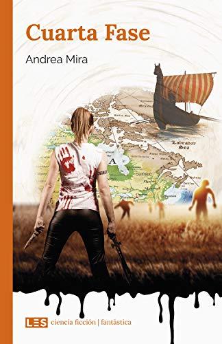 cuarta-fase-ciencia-ficcin-fantstica-n-2-spanish-edition