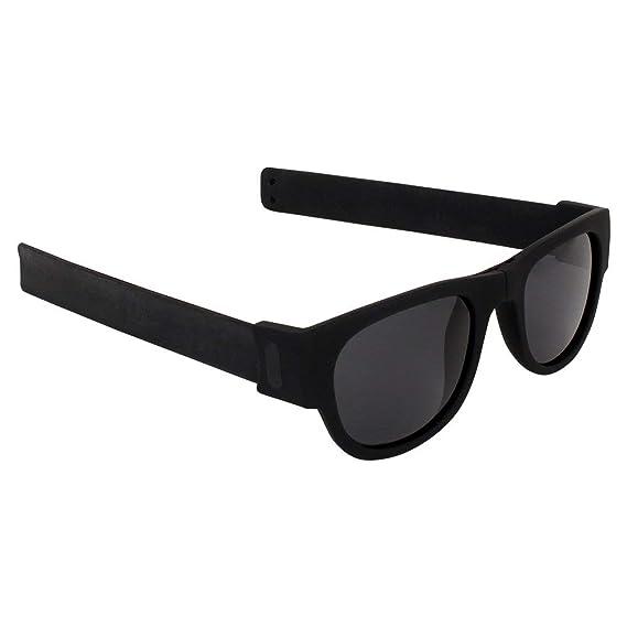 d3c48935d3 AREO Slapsee Summer Sunglasses Slap On Folding Sports sunglass