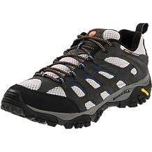 Merrell Men's Moab Ventilator Hiking Shoe