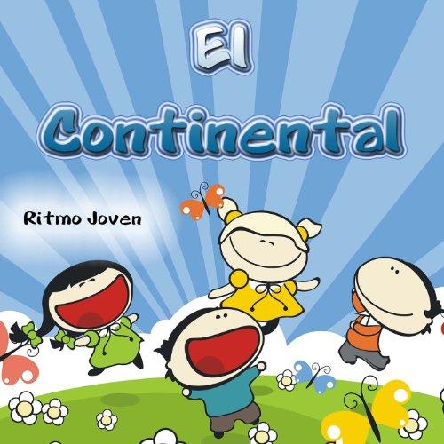 El Continental - Single ()