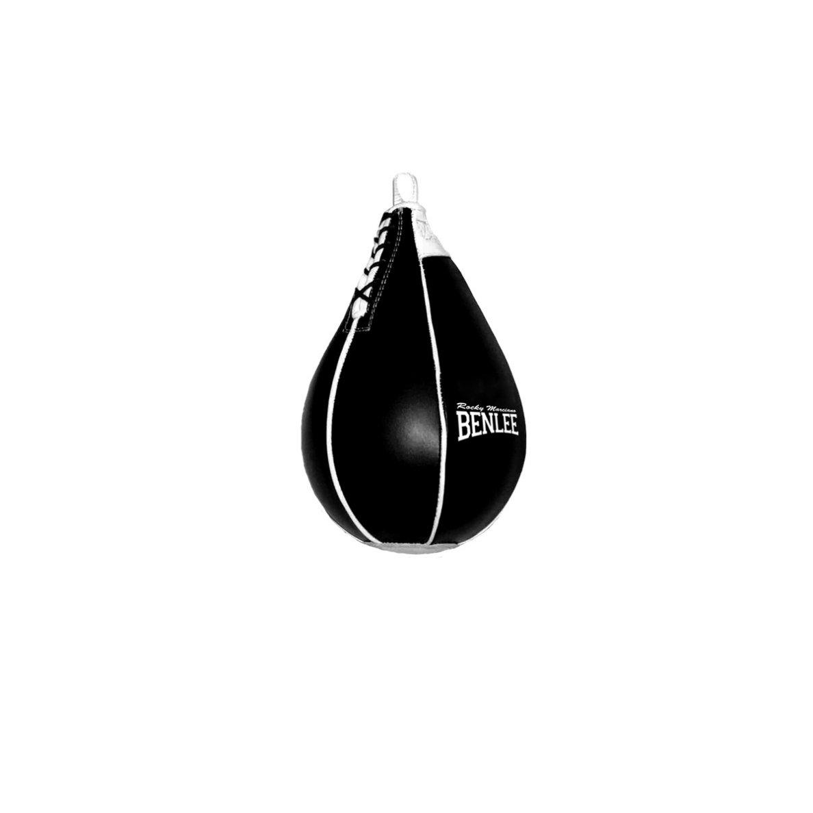 BENLEE Rocky Marciano Punch GmbH - Pera de boxeo 195036-1500