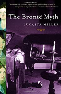 literary criticism of wuthering heights by emily jane bront Online literary criticism for emily bronte,  emily brontë (1818-1848)  publication of wuthering heights, critical responses, film versions,.