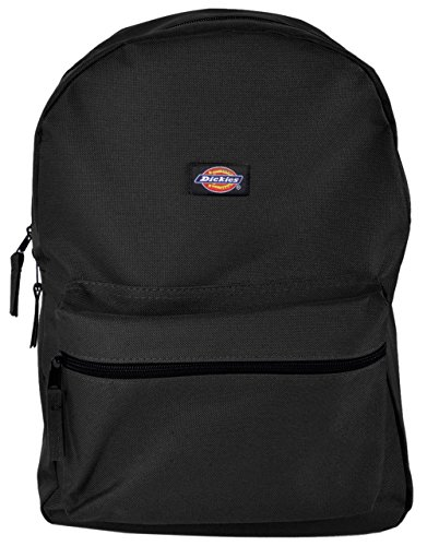 Dickies Mini Backpack - 7