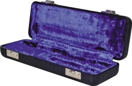 Mts 646e molded piccolo case caisses sacs housses for Housse flute traversiere