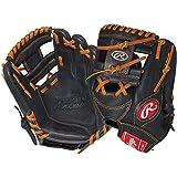 Rawlings Premium Pro Series Glove