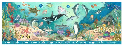 melissa-doug-search-and-find-beneath-the-waves-floor-puzzle-48-pcs-over-4-feet-long