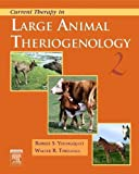 Equine Reproduction Books