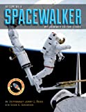 Spacewalker, Astronaut Jerry L. Ross and Susan G. Gunderson, 1557536937