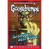 Classic Goosebumps #29: The Ghost Next Door