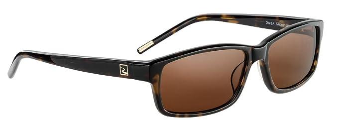 Transitions Drivewear - Gafas de sol inteligentes - polarizadas y fotocromáticas - Ideal para conducir: Amazon.es: Ropa y accesorios