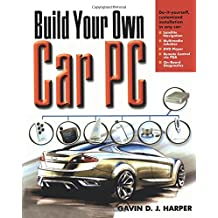 Build Your Own Car PC