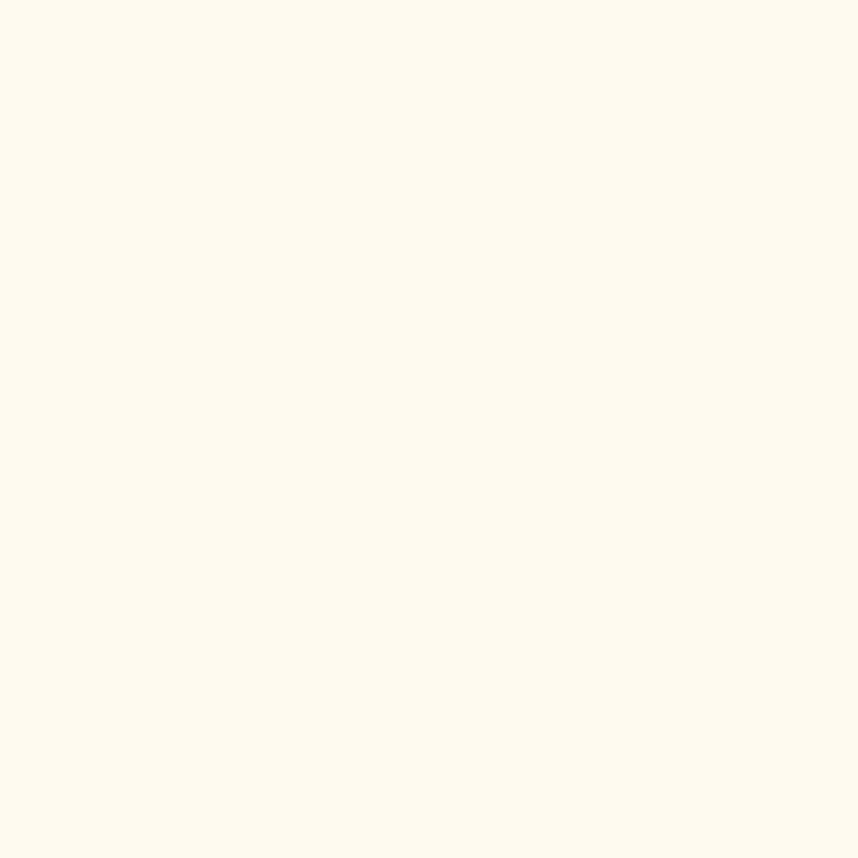 E-Zigarette Mlife Keramik Spitze Pinzette Nicht Leitf/ähig und Hitzebest/ändig; f/ür Elektronik Keramik Pinzette DIY Tool Kit Spitz und Gebogen Jewelry-making und Laborarbeiten