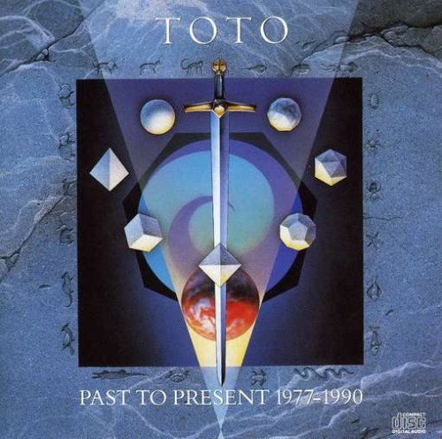 Toto - Radio 2 Top 2007 - Zortam Music