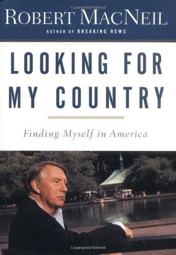 Read Online Looking for My Country: Finding Myself in America pdf