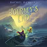Journey's End | Rachel Hawkins