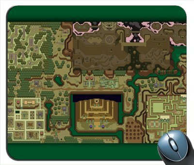 Zelda Maps on ikana map, hyrule map, pokemon map, kingdom hearts map, ocarina of time map, castlevania 2 map, minecraft map, mario world map, wind waker map, castlevania 3 map, gta map, harvest moon map, zilla map, skyward sword map, smash brothers map, metroid map, star wars map, oracle of ages map, super mario map, mario kart map,