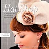 Hat Shop, , 1607056208