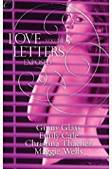 Love Letters Volume 5: Exposed (The Love Letters) Kindle Edition