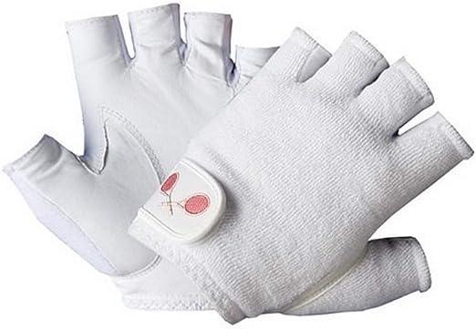 Tourna Tennis Glove Tennishandschuh