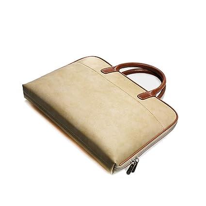 e8febb8c6856 Amazon.com: LXIANGP Laptop Bag Ladies Handbag Shoulder Bag Fashion ...