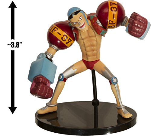 franky-front-looking-38-one-piece-x-half-age-characters-mini-figure-series-3-japanese-import