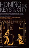 Honing the Keys to the City, Russell W. Glenn and Jamison Jo Medby, 0833033115