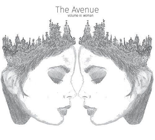 The Avenue: Volume III