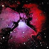 Islands by King Crimson (2004-08-02)