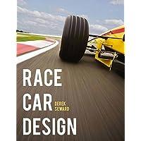 Race Car Design