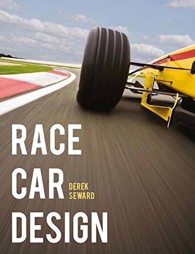 Race Car Design -