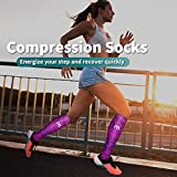 Compression Sock Women and Men-Best