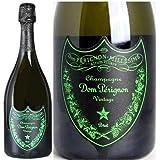 (光るドンペリニヨン) ドン・ペリニヨン ルミナスボトル 750ml