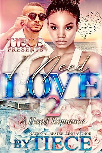 scarlett a hood romance - 1