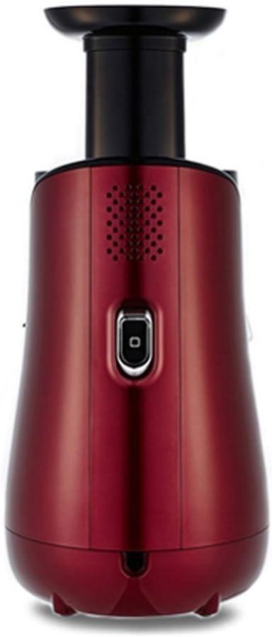 Hurom HN de RBC11 Slow Juicer HN Serie smoothiemaker, 150 W, color ...