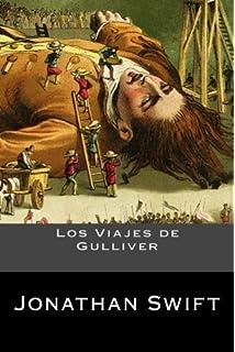 Los viajes de Gulliver: (low cost). Edición limitada ...