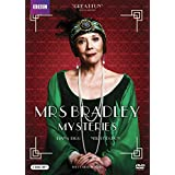 Mrs. Bradley Mysteries: The Complete Series