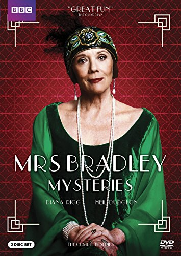 mrs-bradley-mysteries-the-complete-series