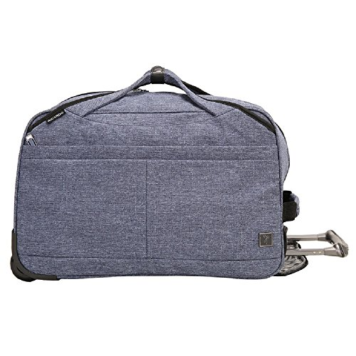 ricardo-beverly-hills-malibu-bay-20-rolling-city-duffel-bag-gray