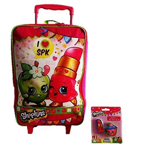 adorable-shopkins-back-to-school-travel-on-the-go-bundle-2-items-licensed-19-shopkins-stoller-roller