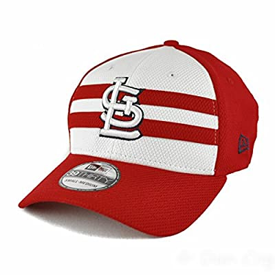 MLB 2015 Replica All Star Game 39THIRTY Stretch Fit Cap