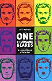 One Thousand Beards, Allan Peterkin, 1551521075