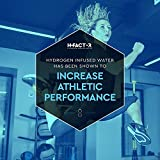 H Factor Hydrogen Water Can